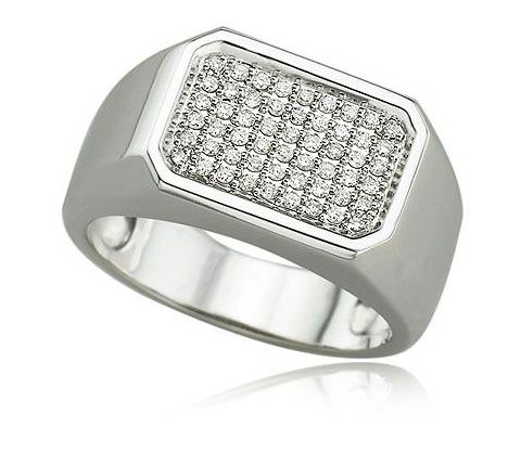 Rudi fine jewelry acworth engagement rings woodstock for Mens jewelry stores near me