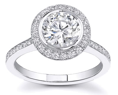 We Have One Of The Largest Selections Of Diamond Wedding Bands In Acworth,  Georgia. Please Visit Our Showroom To Browse Through Our Great Selections  Of ...